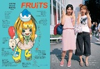 Fruits Issue 50 Page 42