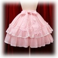 baby_skirt_ribbonribbon_add1.jpg