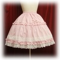 baby_skirt_petitfrillkarami_color2.jpg