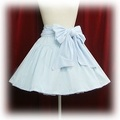baby_skirt_ginghamcheckribbon_color3.jpg