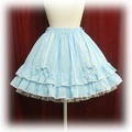 baby_skirt_polkadotribbonfrill_color2.jpg