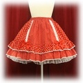 baby_skirt_polkadotribbonfrill_color.jpg
