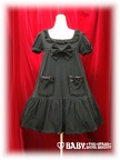 baby op ribbonpocketcutsew color1