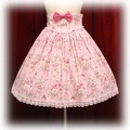 baby_skirt_antoinette_color1.jpg