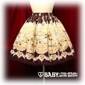 baby_skirt_merrysweetcastle_color3.jpg