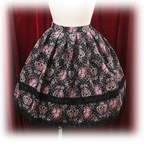 baby skirt crowngobelin color3