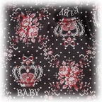 baby skirt crowngobelin add7