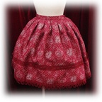 baby skirt crowngobelin color