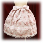 baby skirt crowngobelin add1