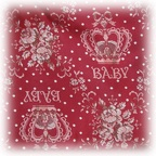 baby skirt crowngobelin add4