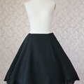 vm_skirt_elegantflaredribbon_add2.jpg