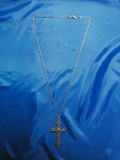 mmm pendant logocross add