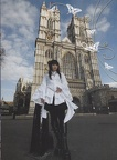 bodyline-2006-catalog-001